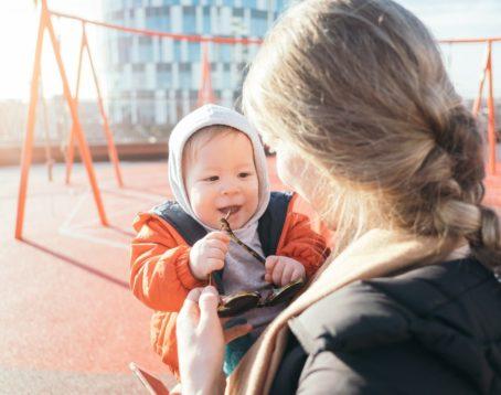 """大阪で受けることができる「年齢制限」がない新型出生前診断""""Serenity"""""""
