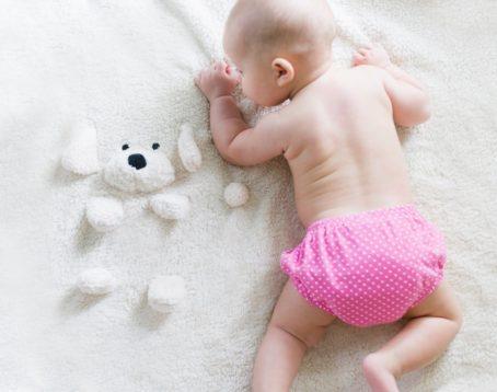出生前診断の種類や検査の内容を分かりやすく解説