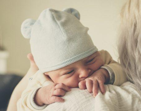 病院で出生前診断を受ける前に知っておきたいこと