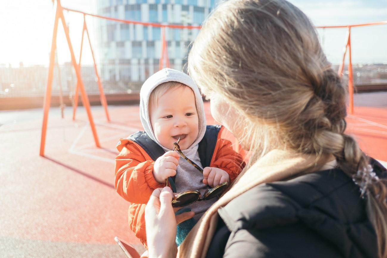 """大阪で受けることができる「年齢制限」がない新型出生前診断""""ベリファイ"""""""