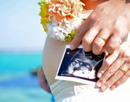 胎児の染色体異常がわかる無侵襲的出生前遺伝学的検査とは?従来の出生前診断との違いやメリットをご紹介