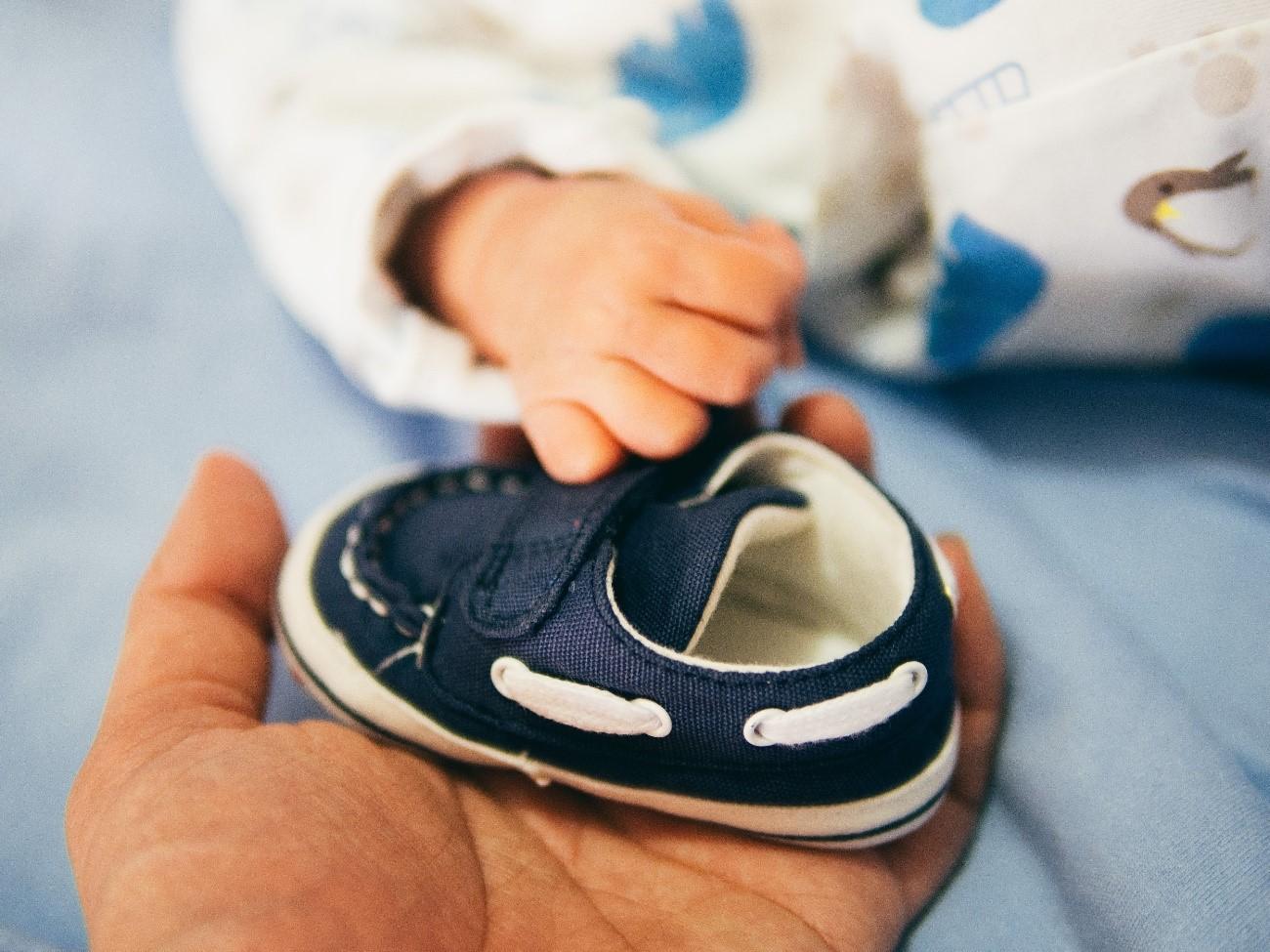 出生前診断を受けることで得られるメリットとは?