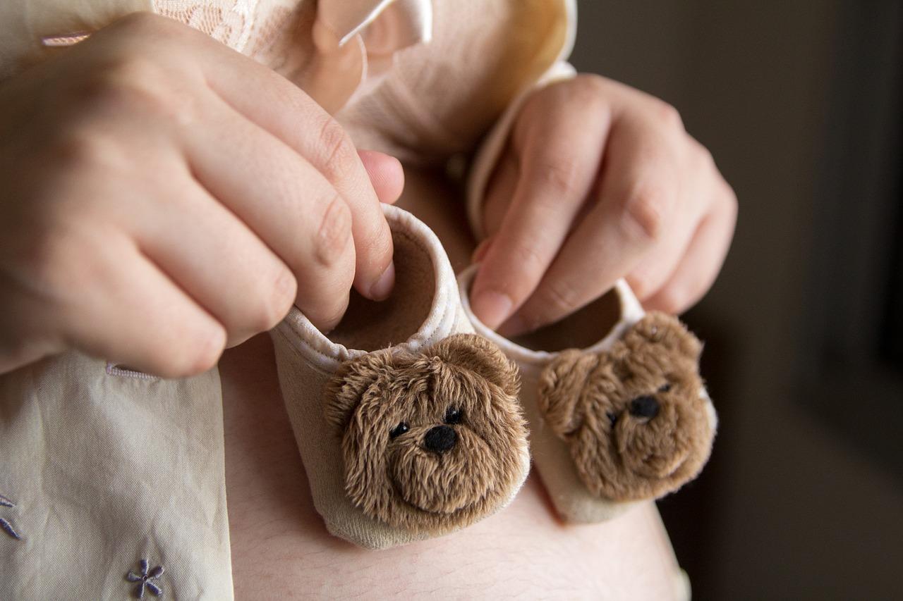 新型出生前診断で陽性結果が出た場合の精度や的中率について