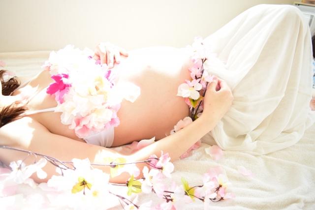 出生前診断を受ける20代の割合|20代でも検査を受けるべき?