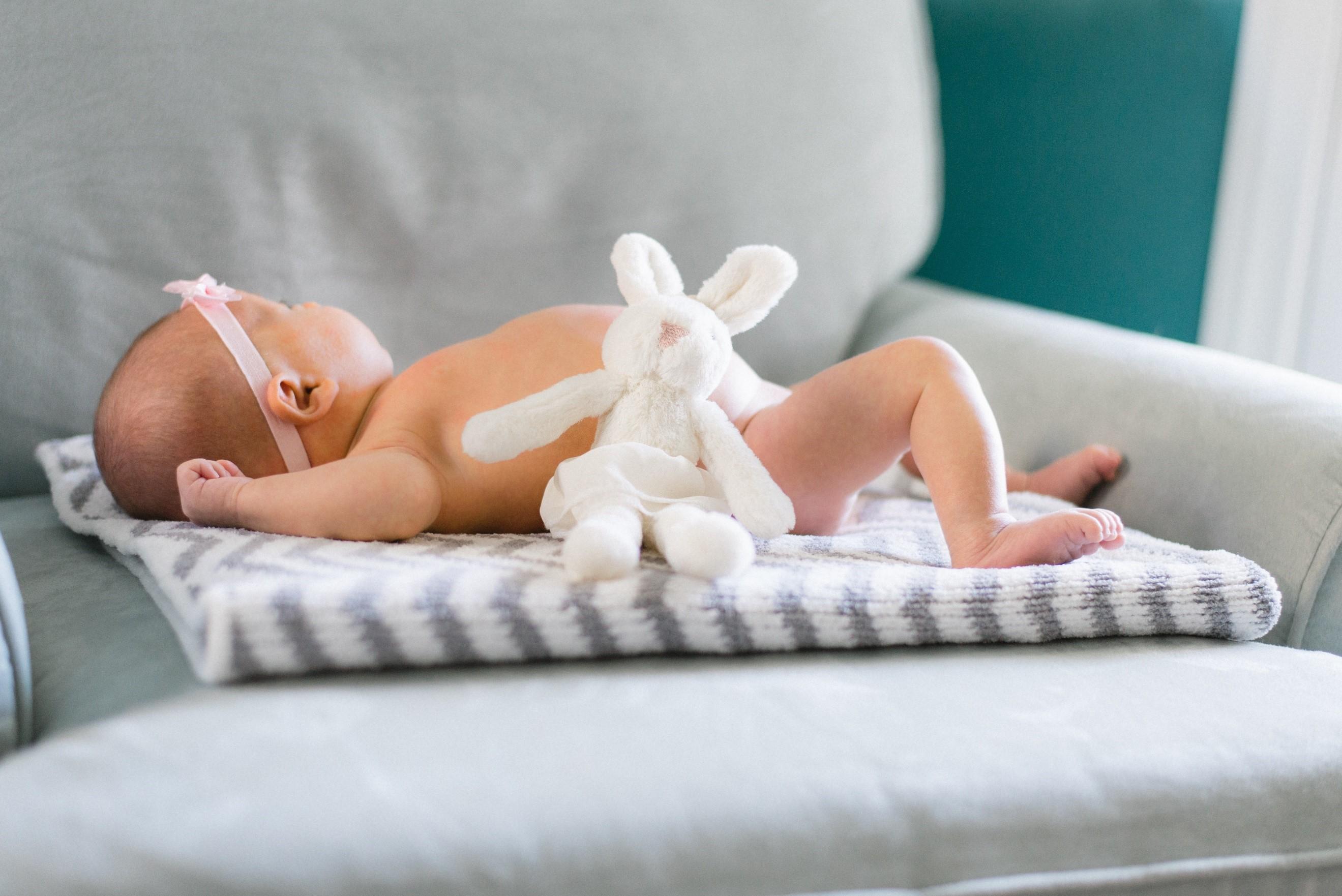 日本における出生前診断の現状とは?他国との比較や課題も交えて解説