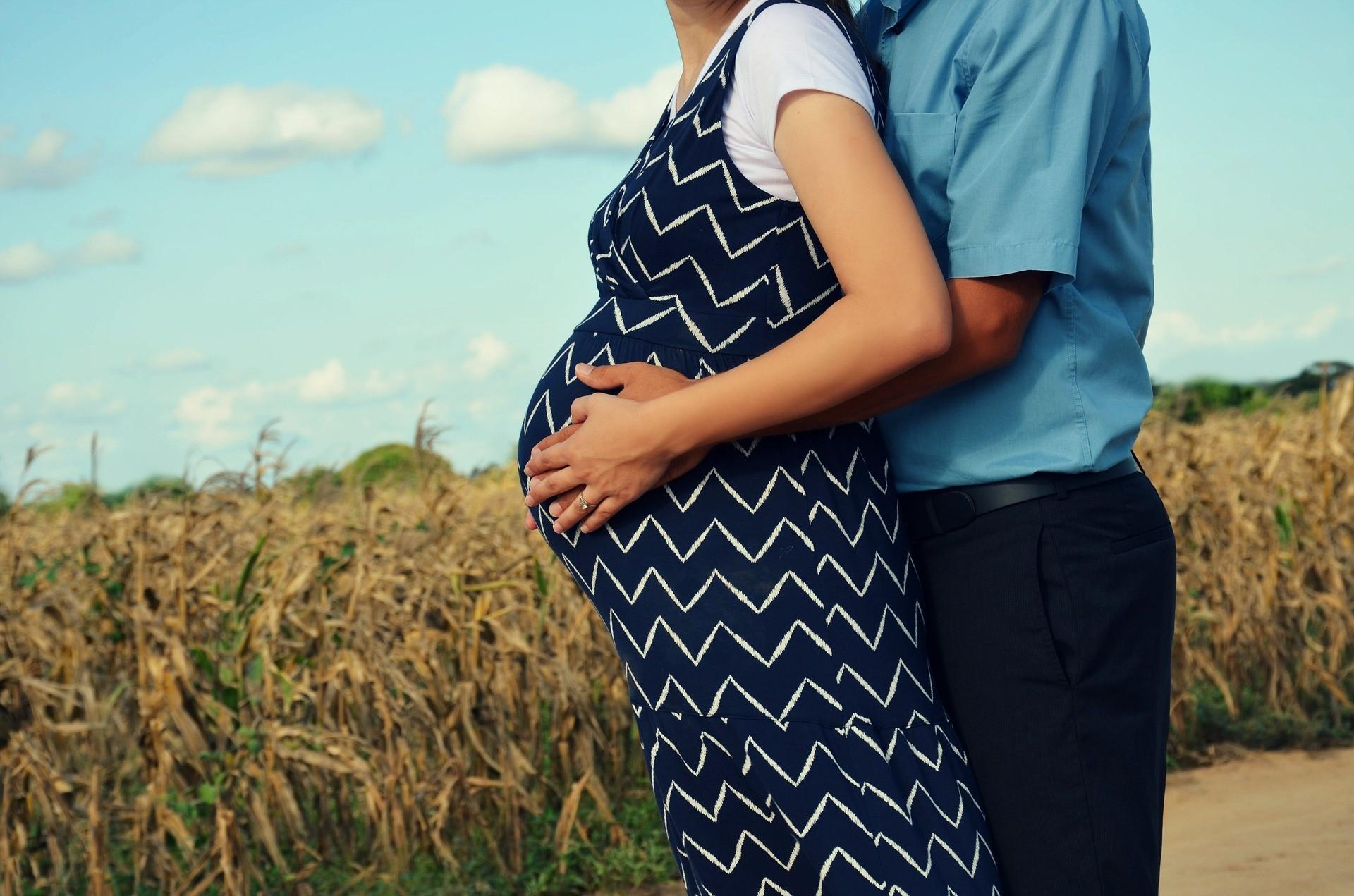35歳未満の妊婦さんが新型出生前診断を受ける方法とは?