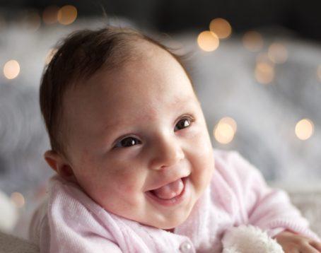 NIPT(新型出生前診断)の精度はどれくらい?具体例を交えて解説