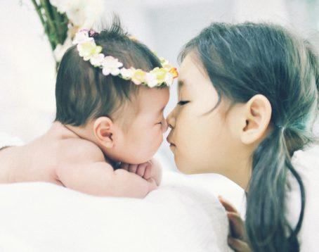 海外のNIPT(新型出生前診断)と日本のNIPTの違いは?海外の現状なども交えて解説