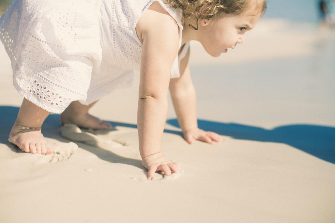 NIPT(新型出生前診断)とクアトロテストの特徴や精度、検査結果の捉え方の違いなどについて