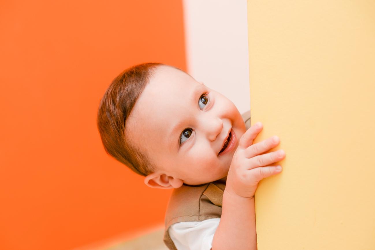"""クラインフェルター症候群など性染色体異常も調べることができるNIPT(新型出生前診断)、""""Serenity""""とは?"""