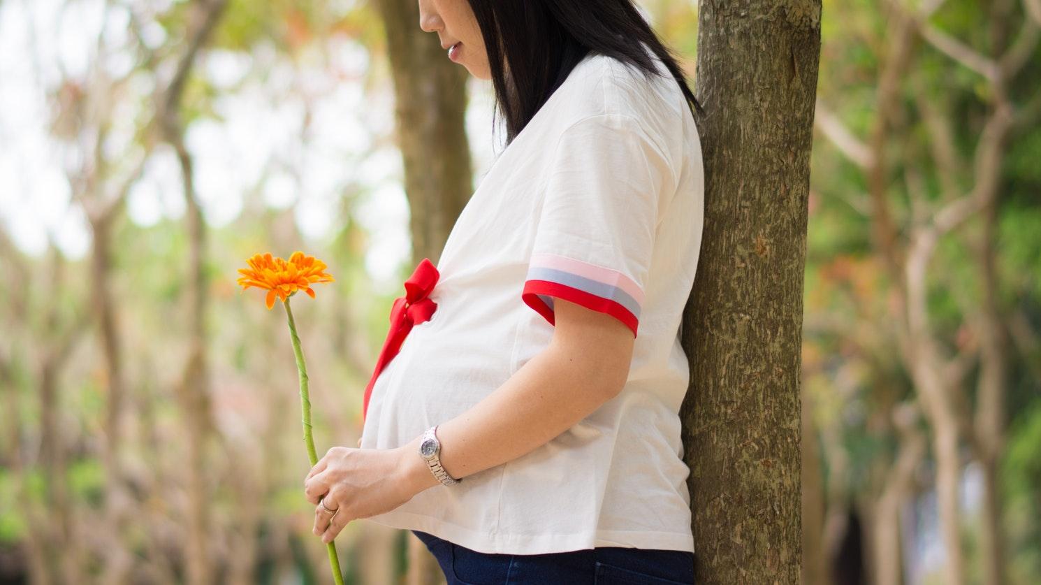 出生前診断で性別判定は可能?気になる子どもの性別を事前に知る方法