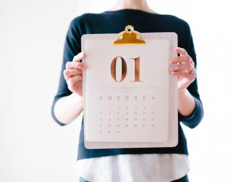 NIPT(新型出生前診断)は何週から?10週以上なら何週かを気にせず受けられるNIPTもある!
