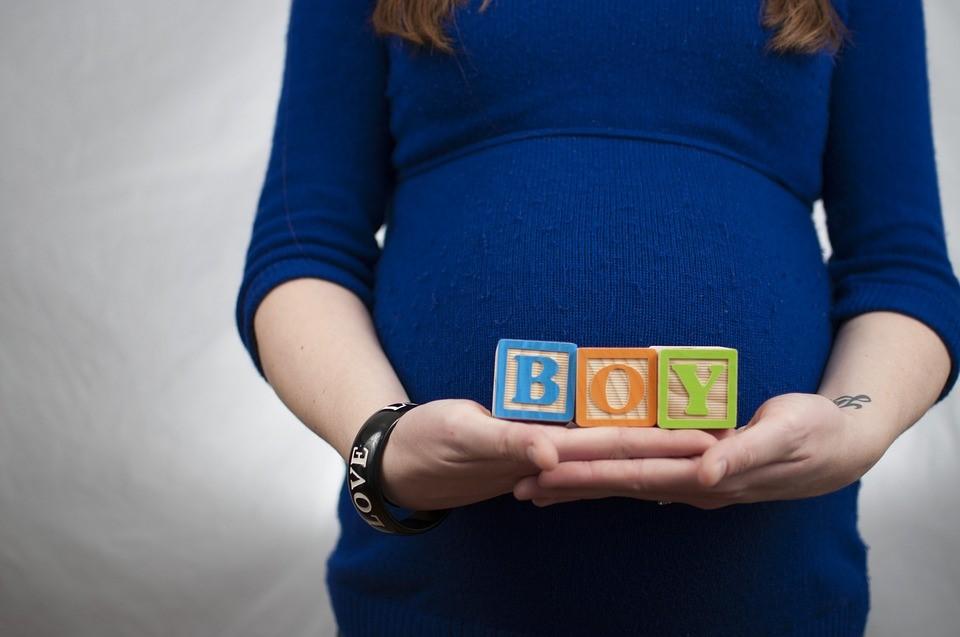 日本でNIPT(新型出生前診断)を受けられる病院の件数はどのくらい?実績はある?