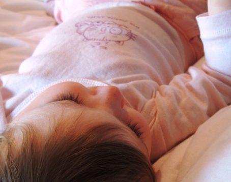 ターナー症候群などの性染色体異常を調べられるNIPT(新型出生前診断)とは?