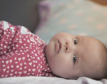 確定診断とスクリーニング検査の違いとは?NIPT(新型出生前診断)についても解説
