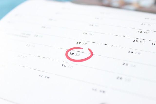NIPT(新型出生前診断)の検査時期はいつ?検査時期を気にしなくて良いNIPTもご紹介