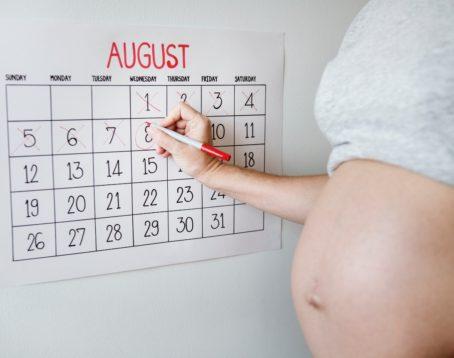 NIPT(新型出生前診断)は産婦人科の紹介状が必要!産婦人科の紹介状なしに受けられるNIPTをご紹介
