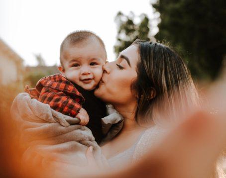 NIPT(新型出生前診断)でより多くの染色体を調べたい!受けるべき検査は?