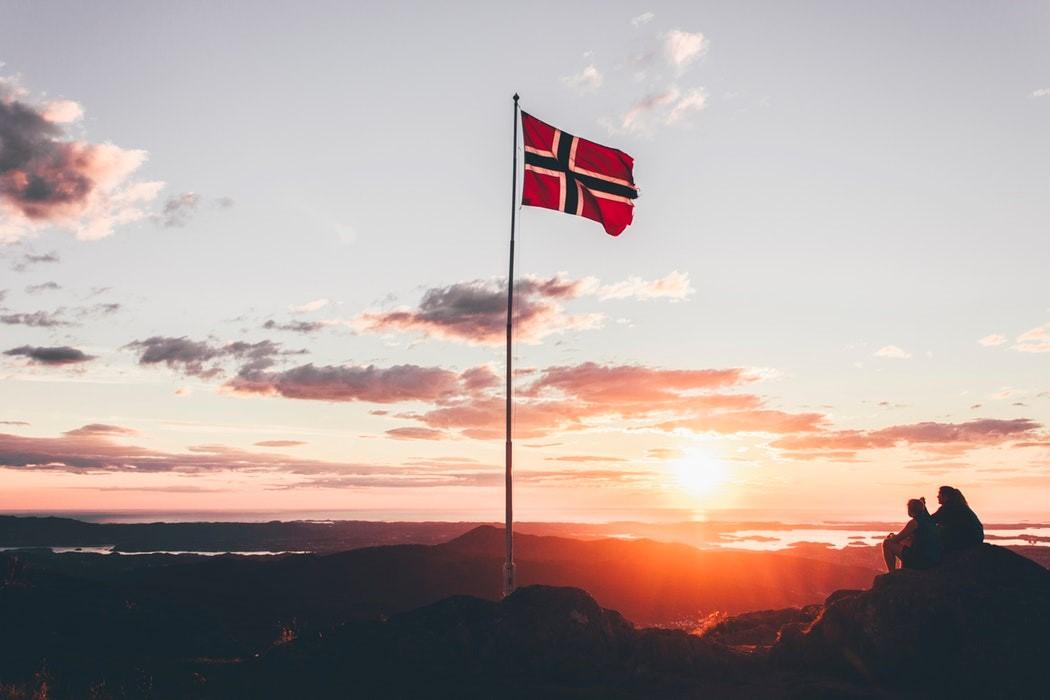 ノルウェーでもNIPT(新型出生前診断)を受けられる?海外と日本の違いとは