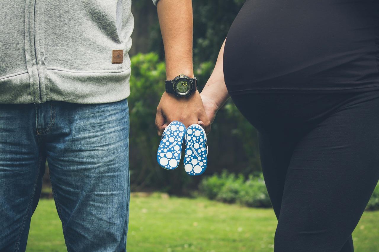 「NIPT(新型出生前診断)は妊娠5ヶ月でも受けられる?さまざまな出生前診断を徹底解説!」