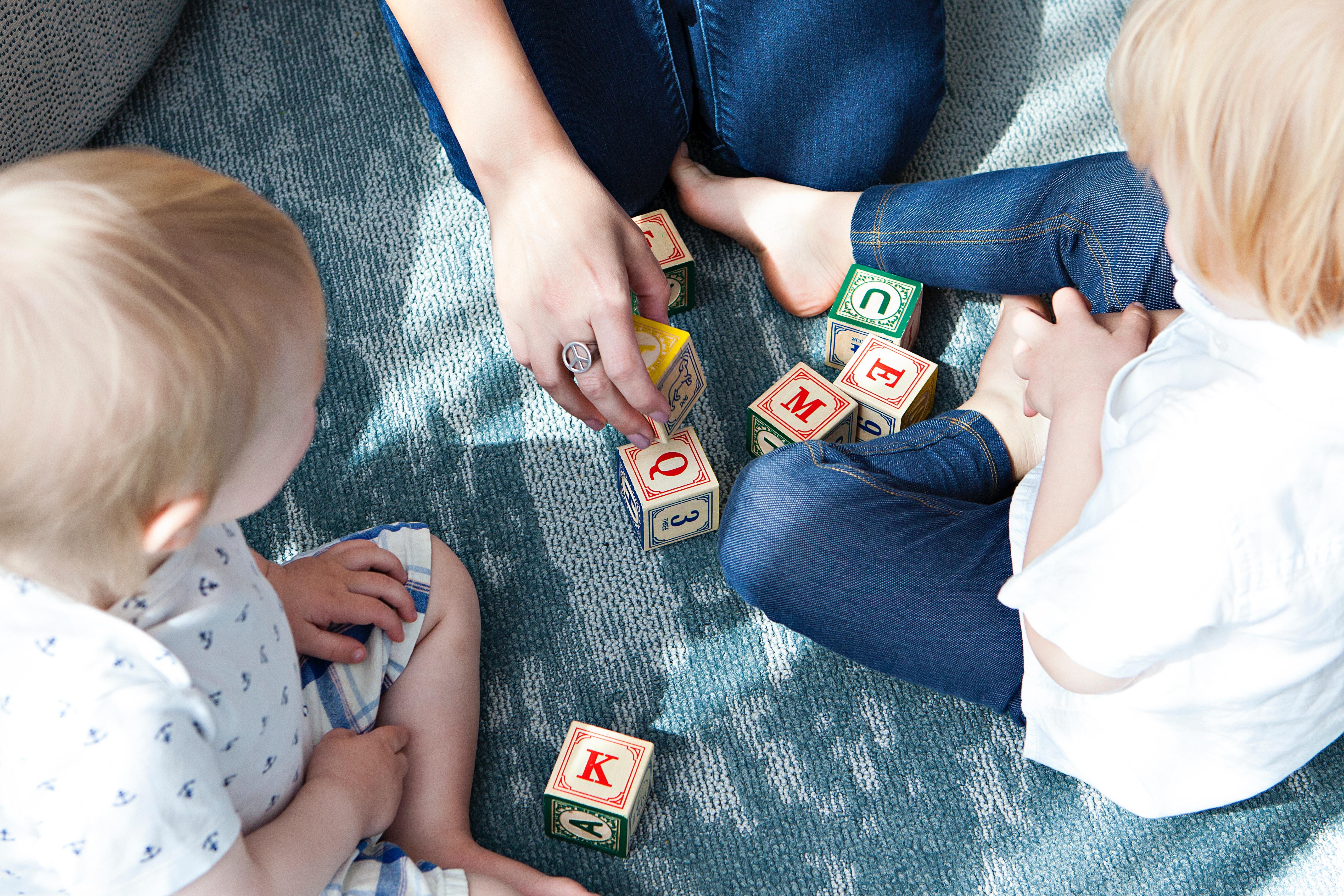 2人目の出産でNIPT(新型出生前診断)を受ける人は多い?NIPTの正しい知識を解説!