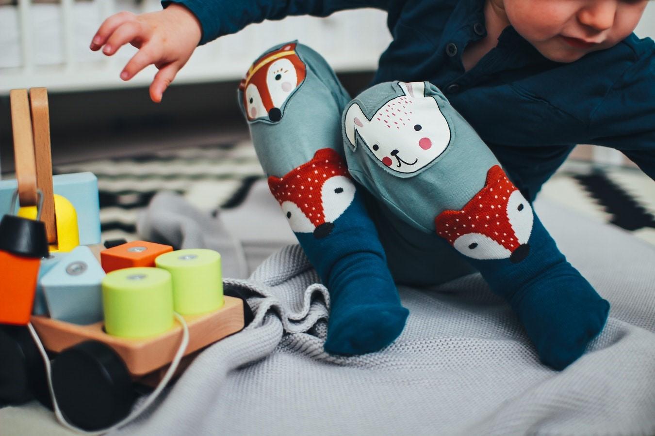 NIPT(新型出生前診断)で胎児が知的障害かどうかを診断することは可能?