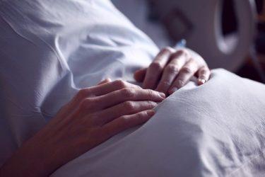 妊娠11週〜13週で実施できる出生前検査、コンバインド検査とは?